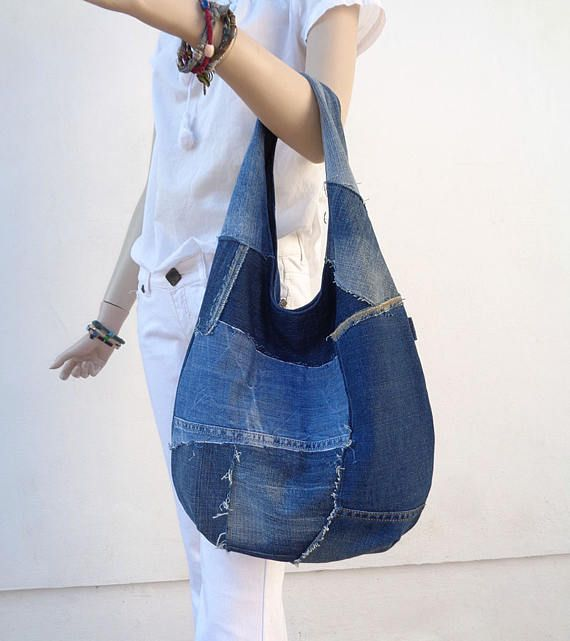 Hobo tas slouchy portemonnee sling tas grabbelton Casual stijl