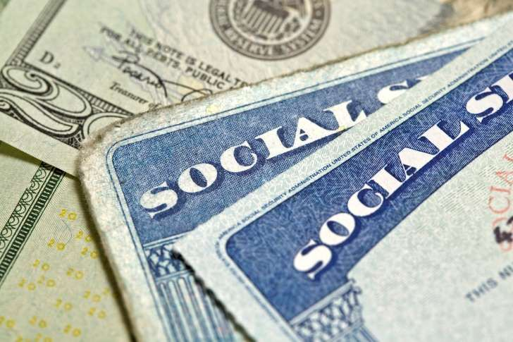 Social Security Is Late Again -- Should You Worry?