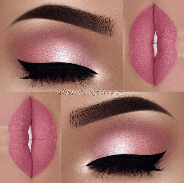#smooth #flawless   pinterest: @BossUpRoyally [Flo Angel]