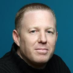 Ronnie Apteker - Apteker studied computer science for nine years and co-founded the country's first Internet service provider in 1993. Internet Solutions (IS) has been one of South Africa's most successful post-apartheid businesses, employing over 1000 people and winning numerous technology awards.