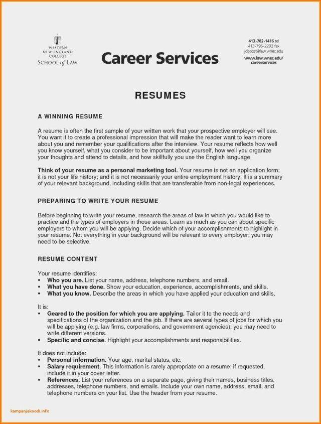 25+ Cover Letter Maker Cover Letter Examples For Job Pinterest