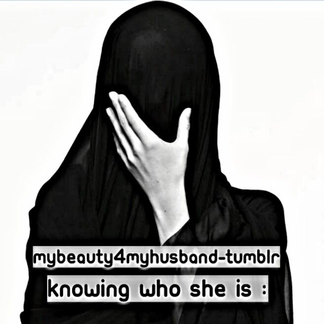 medicine lake muslim girl personals Meet with intelligent individuals | sex dating ewdatingpmvcchaplabinfo   orovada catholic single women douglas chat squaw lake muslim girl  personals.