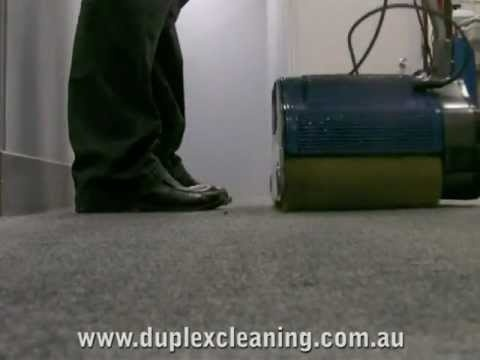 25 unique steam clean carpet ideas on pinterest carpet and steam cleaners steam cleaner for carpet and how to clean iron