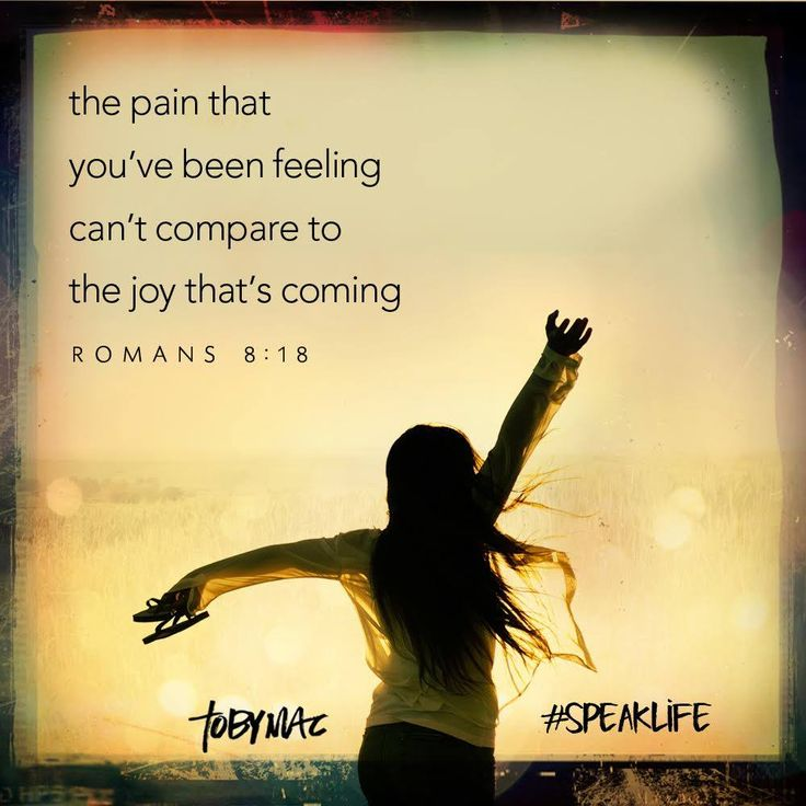 276 Best Images About TobyMac #SpeakLife Photo Quotes