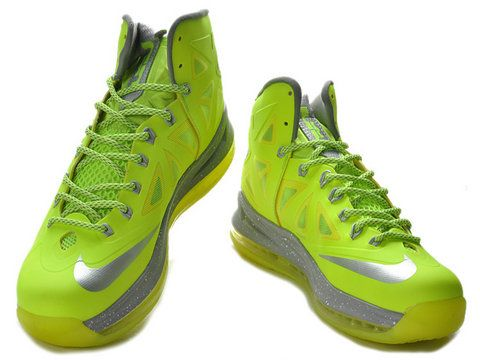 79d9d54e0e83 Durable Nike KD 4 Weatherman Stadium Green Volt Black Team Orang ...