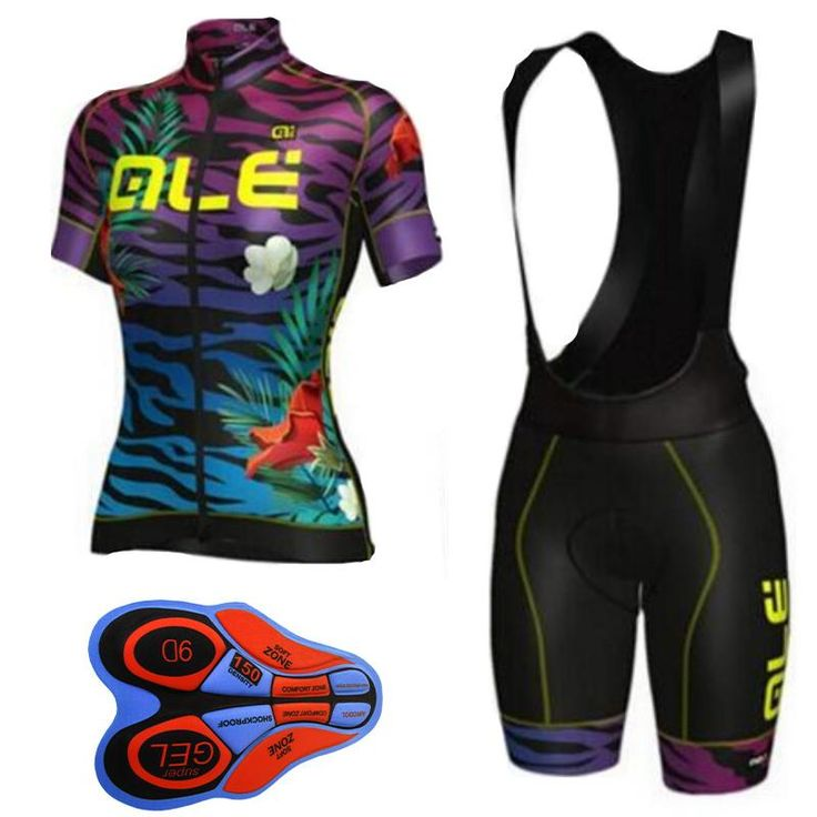 12 best Cycling Clothings images on Pinterest  061b72175