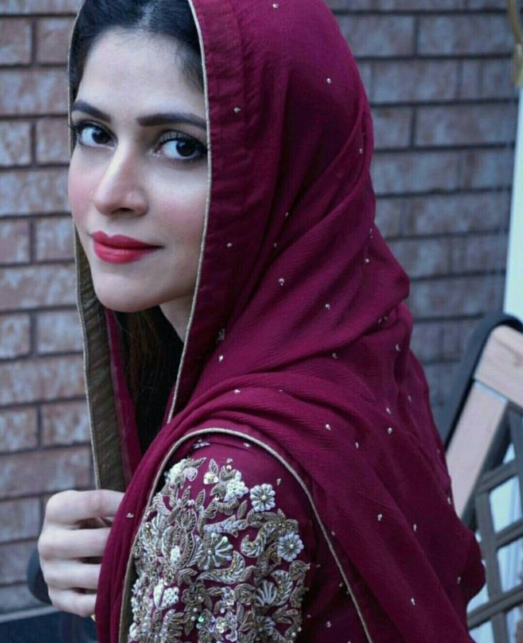 Arij fatima