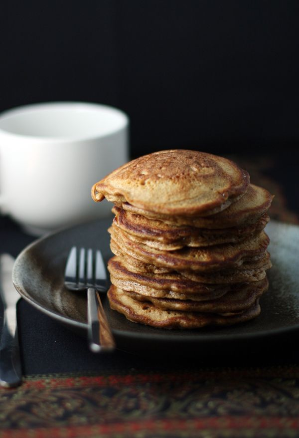 Gingerbread Pancakes: Christmas Recipes, Gingerbread Pancakes Oh, Pancakes Recipes, Holidays Pancakes, Gingerbread Pancakes I, Christmas Mornings, Pancakes Christmas, Christmas Breakfast, Pancakes Lov