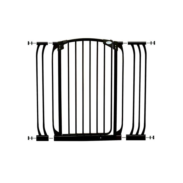 25 Best Ideas About Security Gates On Pinterest Welding