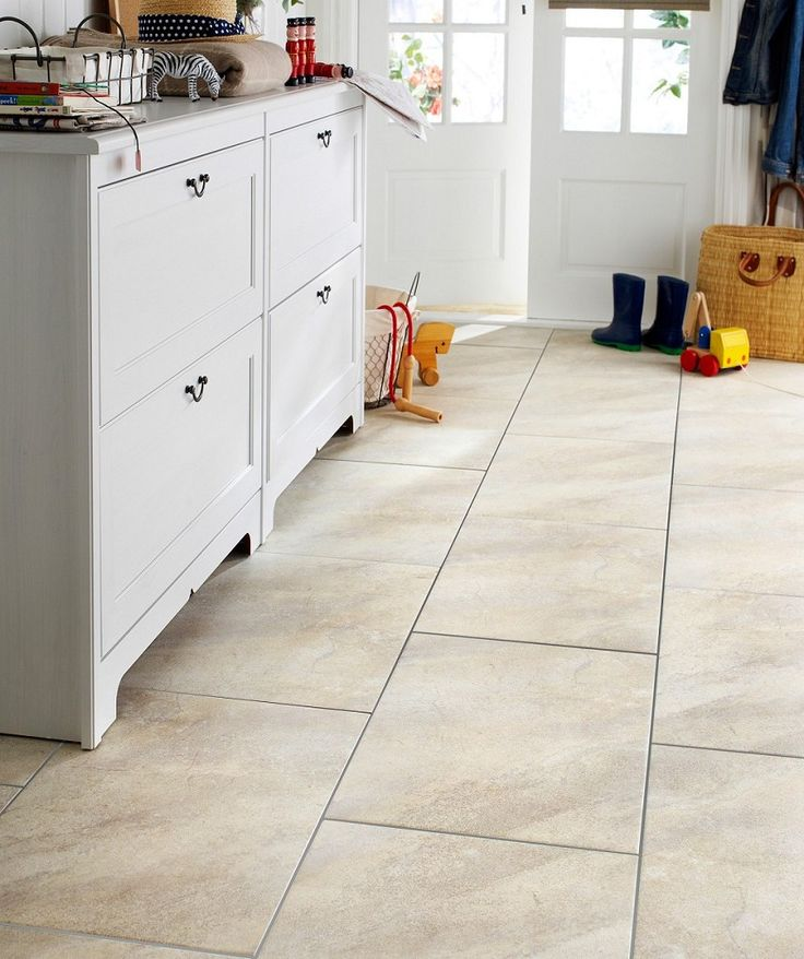 Elloa Rock™ Tile