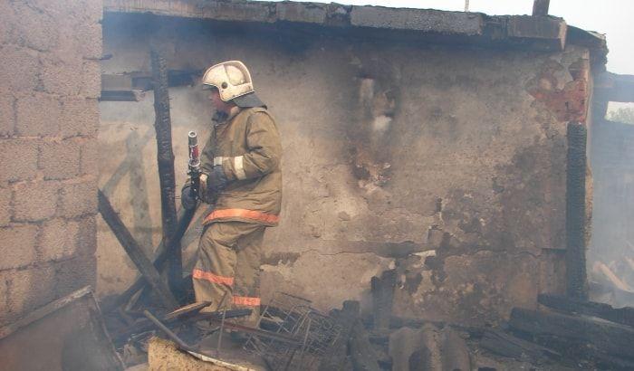 Двое мужчин получили ожоги в Гродно при тушении пожара в гараже http://www.belnovosti.by/incidents/53472-dvoe-muzhchin-poluchili-ozhogi-v-grodno-pri-tushenii-pozhara-v-garazhe.html