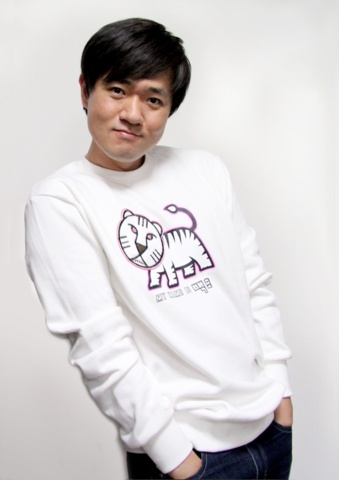 We are selling this cute sweatshirt in our online store! Click on the photo to get one!