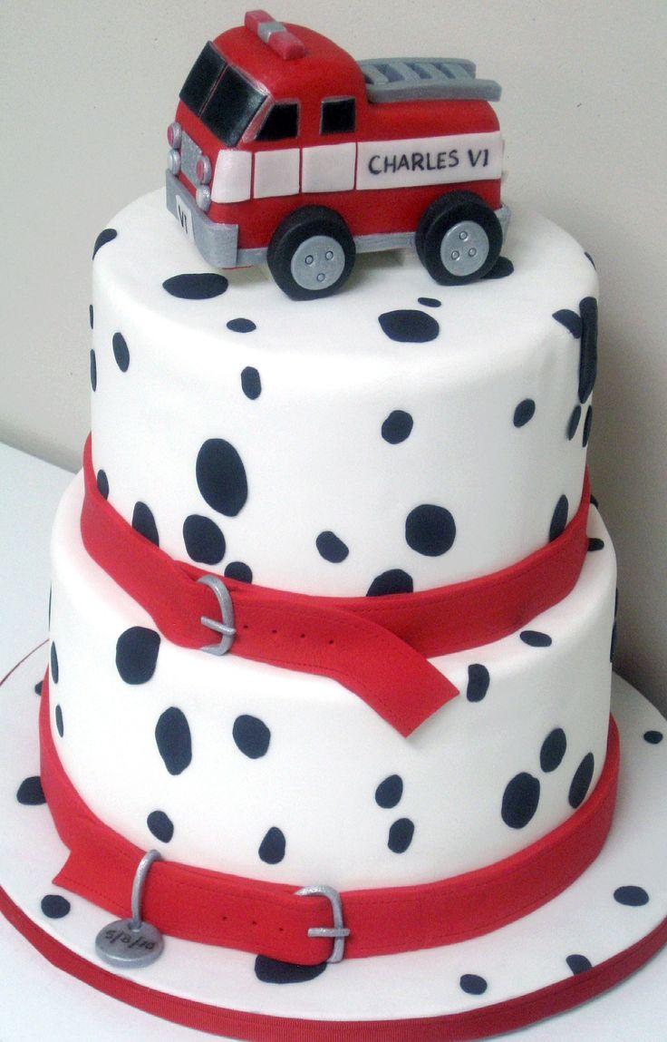 Google Image Result for http://yummycakesbylynn.com/wp-content/gallery/creative-cakes/fireman-baby-shower-cake-024.jpg