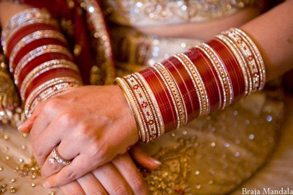 Newport Beach California Indian Wedding By Braja Mandala: 77 Best {invitation Design} Hima Images On Pinterest