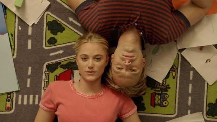 I'm Not Here (2017) Pelicula Completa En Espanol Latino - Películas de IMDB