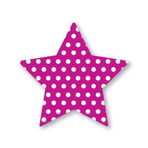 ●••°‿✿⁀Stars‿✿⁀°••●