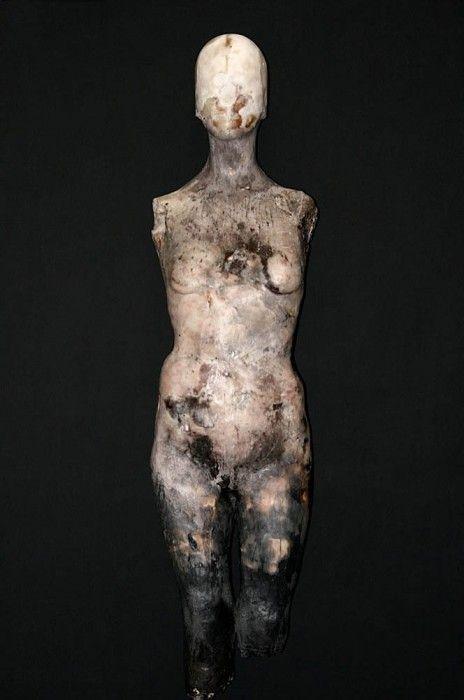 Nicola Samori: Favorite Artists, Surrealism Art, Sculpture, Figures Art, And Macabre, Figures Sculpture, Samori Seer, Artistiqu Creation, Nicolas Samori Lov