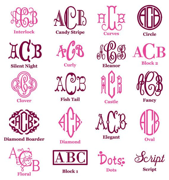 9 best caroline images on pinterest craft my life and paint monograms etc this site has a lot of great stuff personalized and monogrammed gifts gifts for a new home baby gifts monogrammed apparel negle Image collections