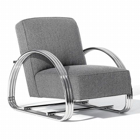 Hudson Street Lounge Chair: Lounges, Armchairs Chairs, Ralph Lauren Home, Hudson Street, Lounge Chairs, Ralphlaurenhome Com, Accent Chairs