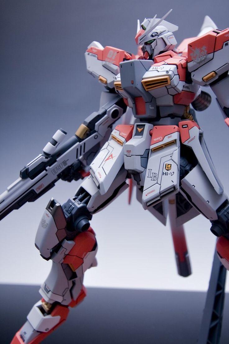 181 best gundam images on pinterest | gundam model, robots and