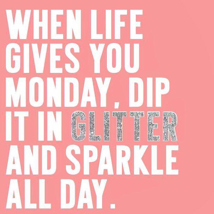 Best 25 Sunday Motivation Ideas On Pinterest: 25+ Best Ideas About Monday Again On Pinterest