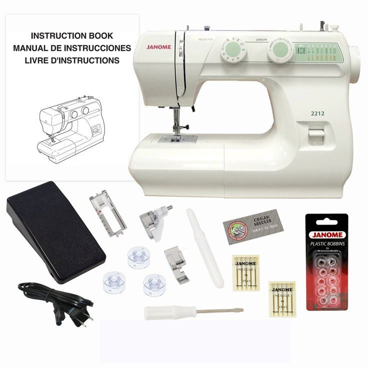 40 Best Best Sewing Machines For Kids Images On Pinterest Brother Awesome Brother Xl2600i Sewing Machine Australia
