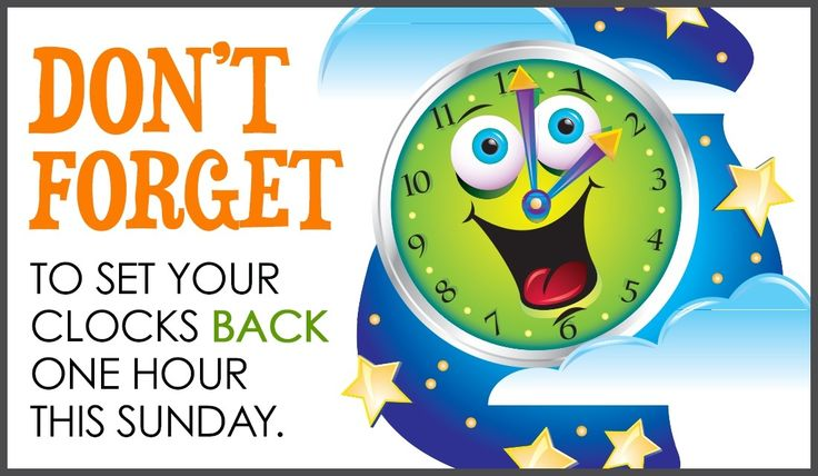 Send this FREE Set Clocks Back eCard to a friend or family member! Send free Daylight Saving Ends ecards to your friends and family quickly and easily on CrossCards.com. Share an animated Daylight Saving Ends eCard or a cute and funny ecard with your family and friends, it's easy! Find that perfect Daylight Saving Ends card, add a personalized message, then press send! That's all it takes to brighten the day of a friend with a FREE eCard! CrossCards.com – Free Christian inspired onlin...