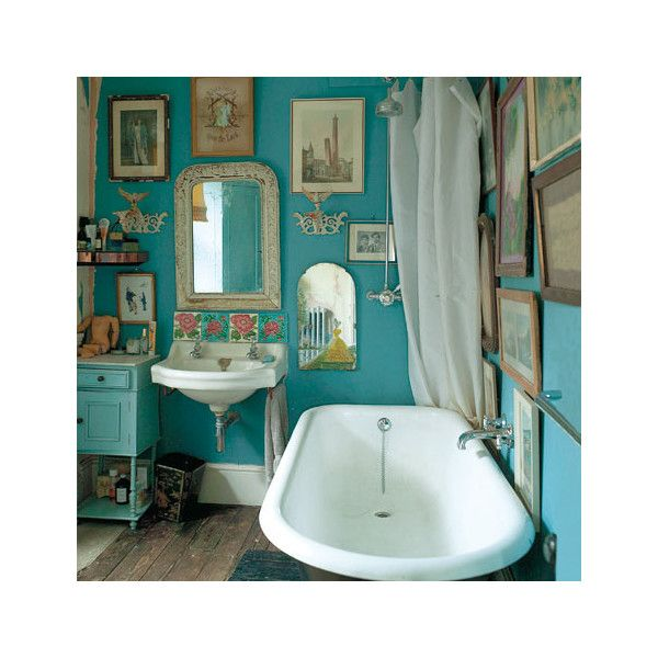 Tumblr ❤ liked on Polyvore featuring home, rooms, backgrounds, house and bathroom