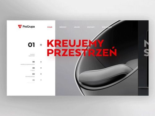 ProGrupa by Michał K http://ift.tt/2073PoH