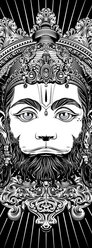 hanuman_blog_2                                                                                                                                                     More