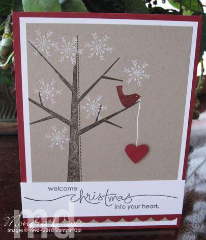 Google Image Result for http://monikastamp.files.wordpress.com/2010/12/christmas-heart.jpg