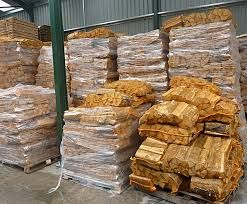 Image result for kiln dried logs
