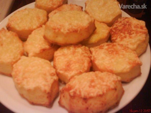 Výborné keksy (fotorecept)