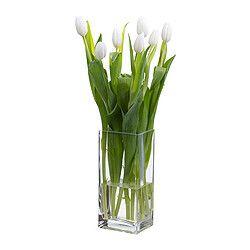 Vase £3