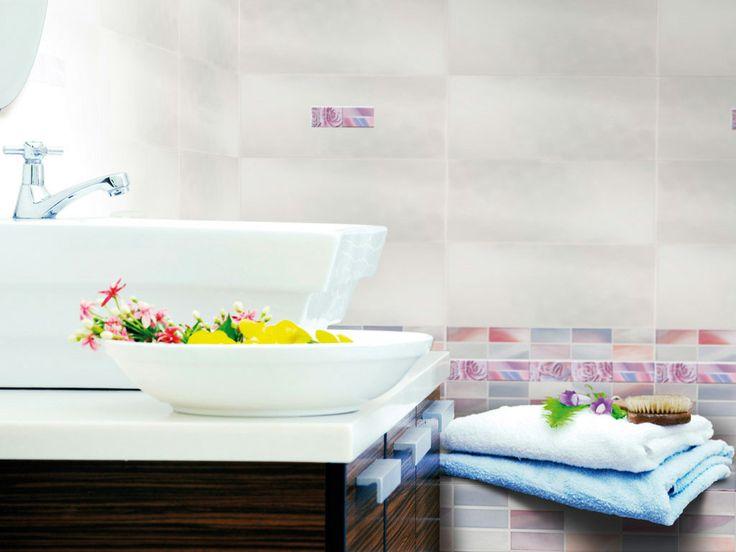 #Porcelana - Simbolo #tiles  http://www.porcelana.gr/default.aspx?lang=el-GR&page=15&prodid=37222