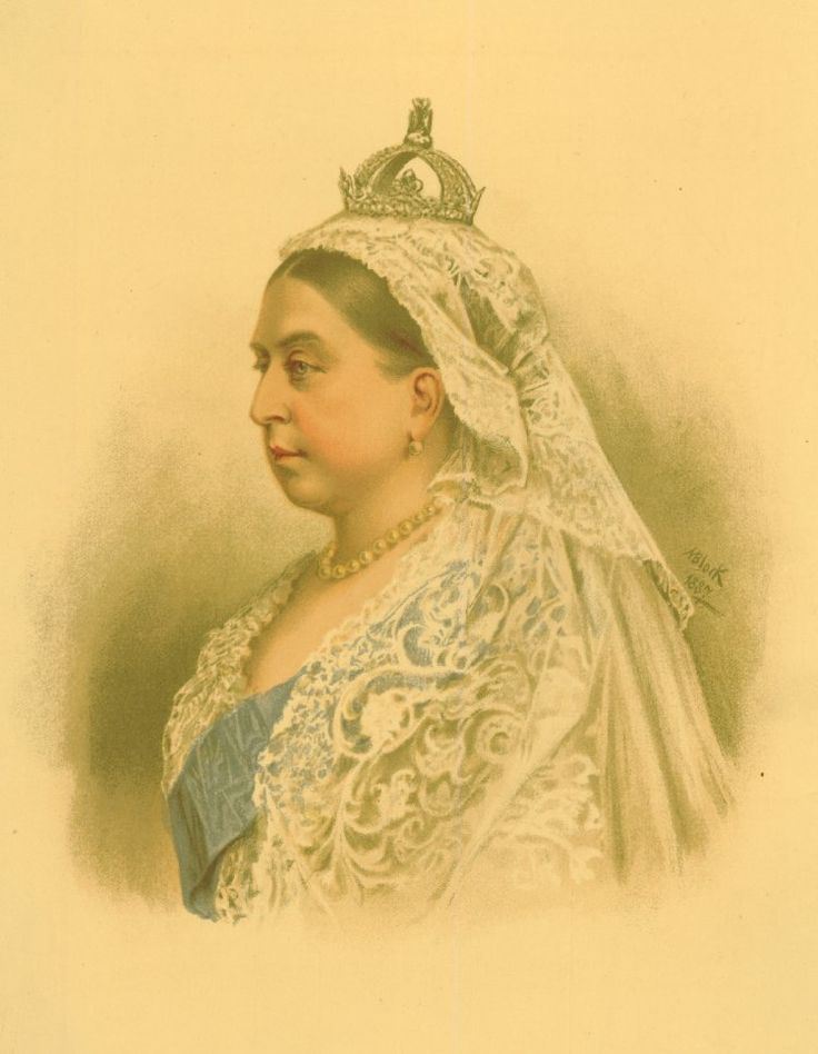 2122 best Александра виктория images on Pinterest | History ...