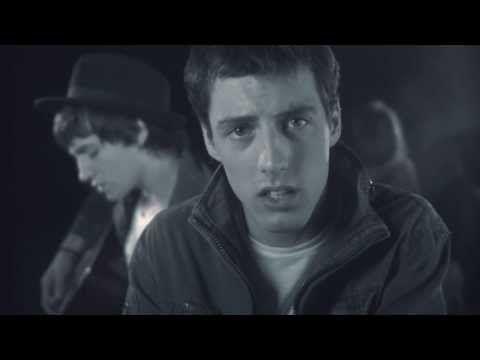 "TERÀPIA DE SHOCK - ""Sense Tu"" - YouTube"