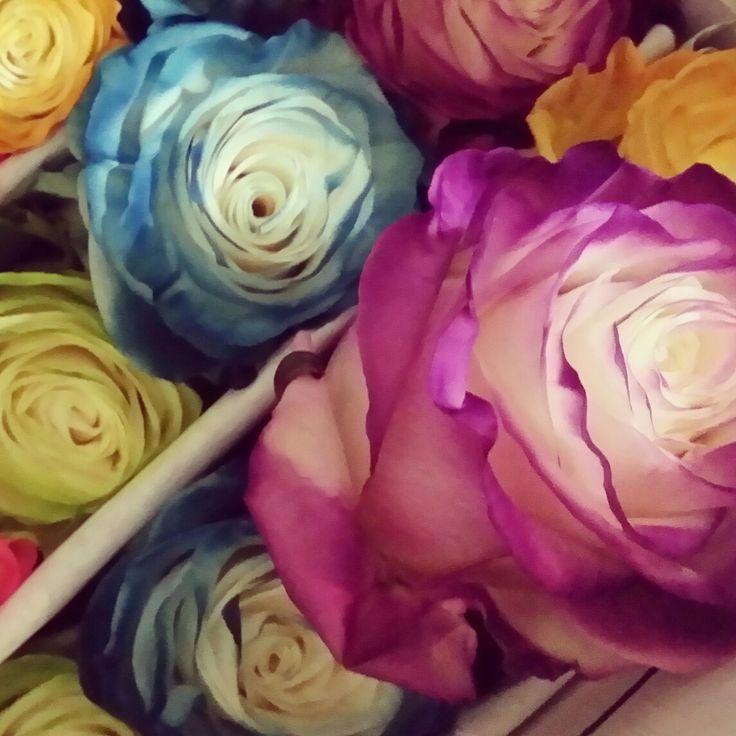 Marshmallow roses  www.thepaperroseflorist.com.au  Facebook: the paper rose florist Instagram: thepaperroseflorist