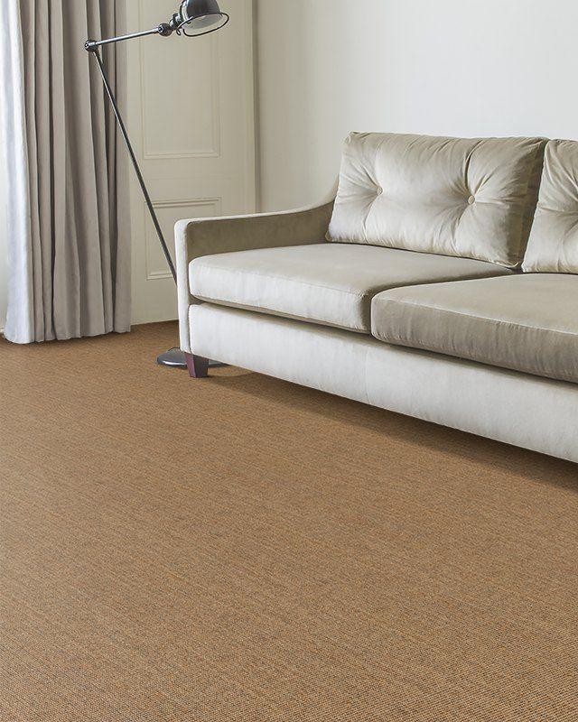 No Bother Sisal Boucle Netley Carpet Bedroom Carpet Bedroom Flooring Alternative Flooring