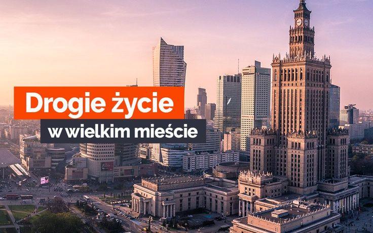 Jak skutecznie ograniczyć wydatki żyjąc w wielkim mieście https://fajnezycie.pl/jak-ograniczyc-wydatki-zyjac-w-wielkim-miescie/