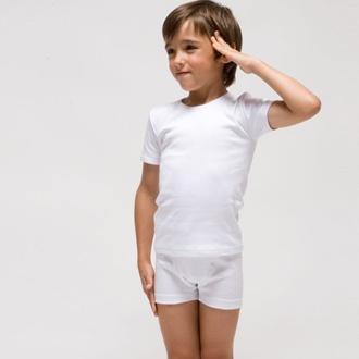 1000 images about ropa interior ni o on pinterest for Ropa interior para ninos
