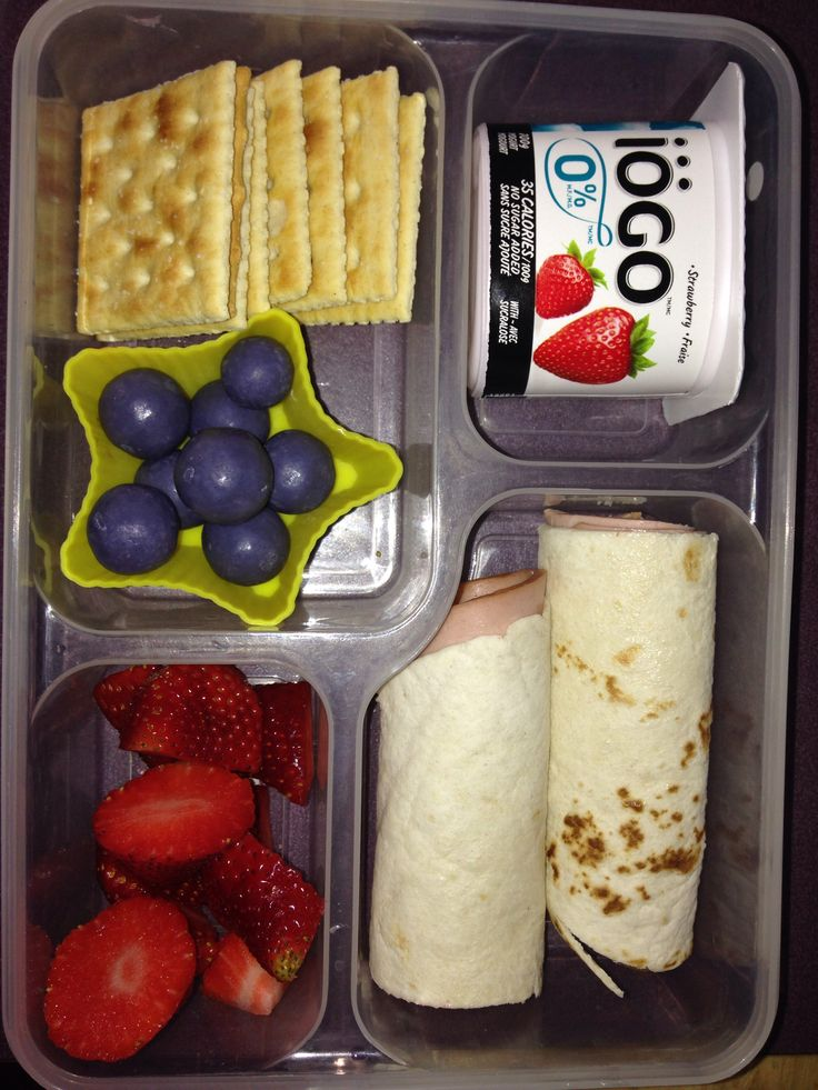 Aug 03, · The problem that many moms, myself included, can have is that packing school lunches often becomes too routine. Meaning, that my kids can sometimes see the same items day after day in their lunch boxes.