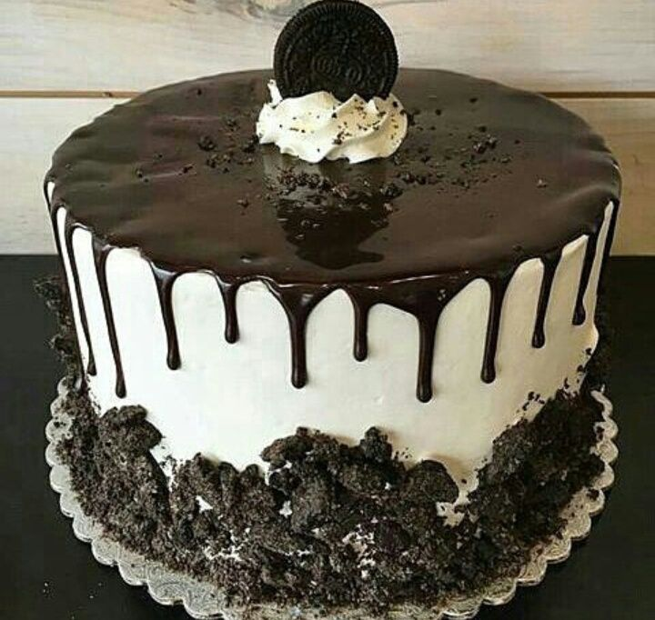 Ingredients 20cm deep spring form cake tin For the base: 180g Oreo biscuits without the cream 100g unsalted butter, chilled and diced 1/4 teaspoon of salt For the filling: 3 x 250 packets of cream …