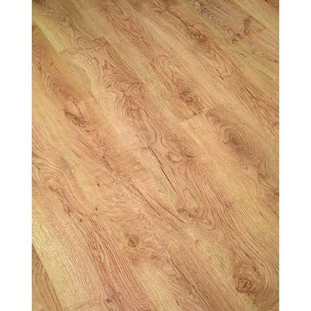 Mejores 79 im genes de finfloor flooring en pinterest rage tarima flotante y para el hogar - Tarima bricor ...