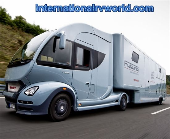 50 Best Rv World Images On Pinterest Travel Trailers And