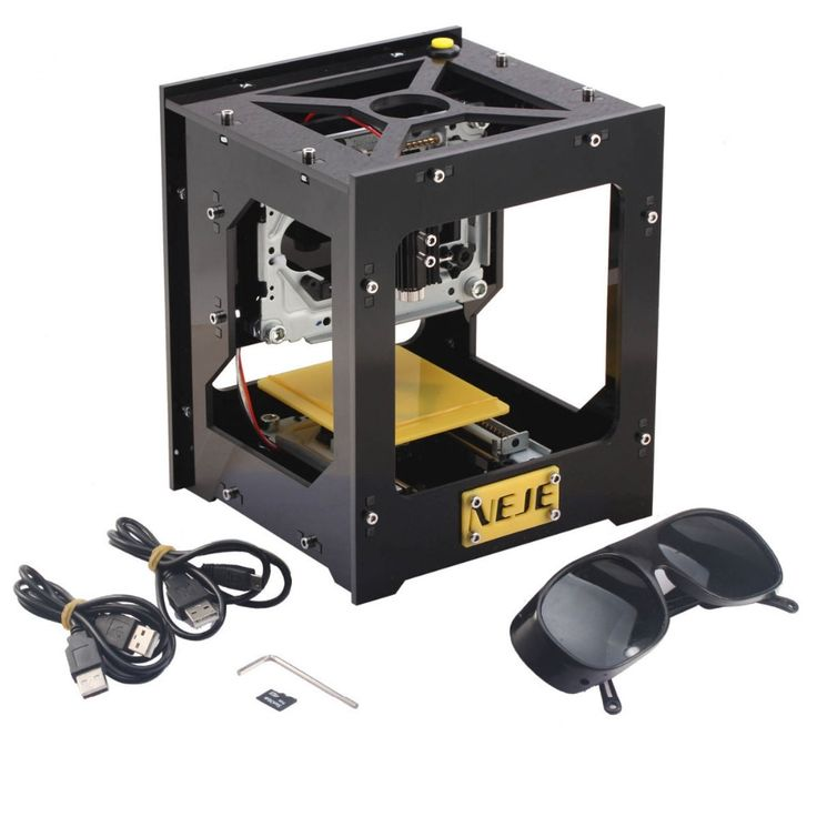 73.91$  Watch here - http://alidrh.shopchina.info/1/go.php?t=32817224572 - 300mW CNC Laser Carving Machine w/ Protective Glasses USB Cutter Engraving Machine Laser Engraving Picture Printer DIY DK-8Pro-3  #magazineonlinebeautiful