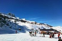 Ski Asturias Fuentes De Invierno  Welcome to Paradis #Ski #Asturias #Spain