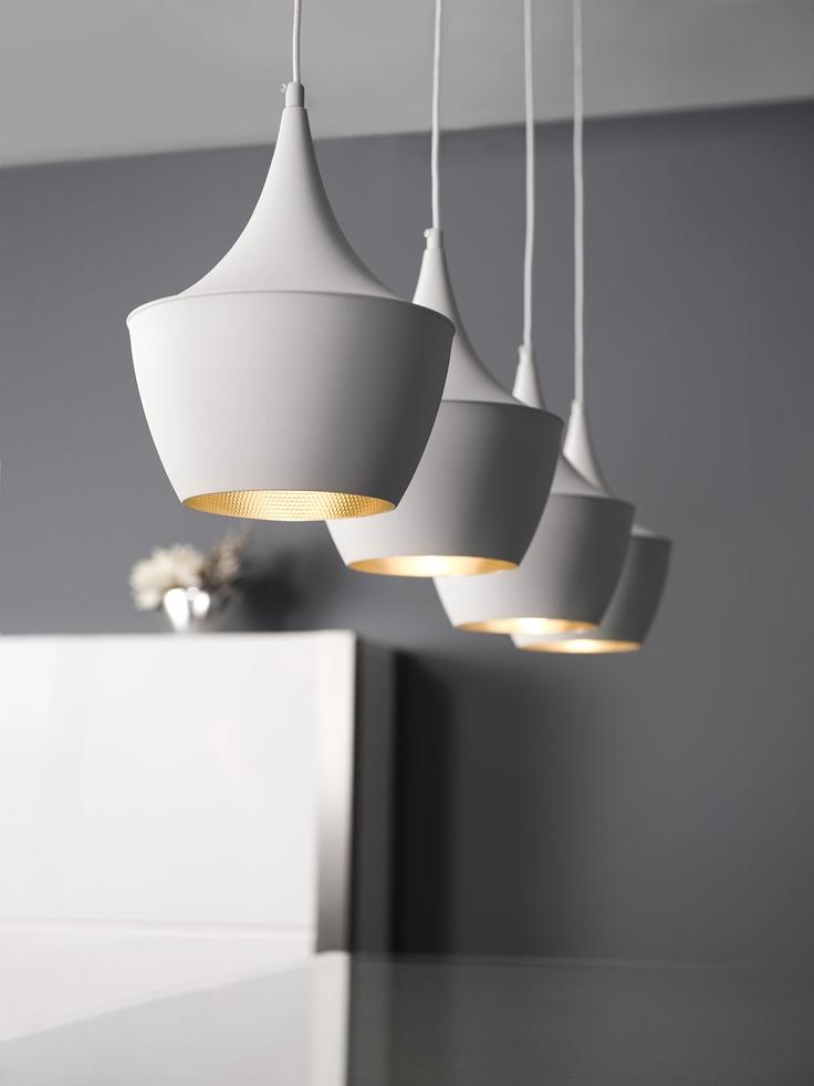 Verlichting by Zijlstra bij Top Interieur