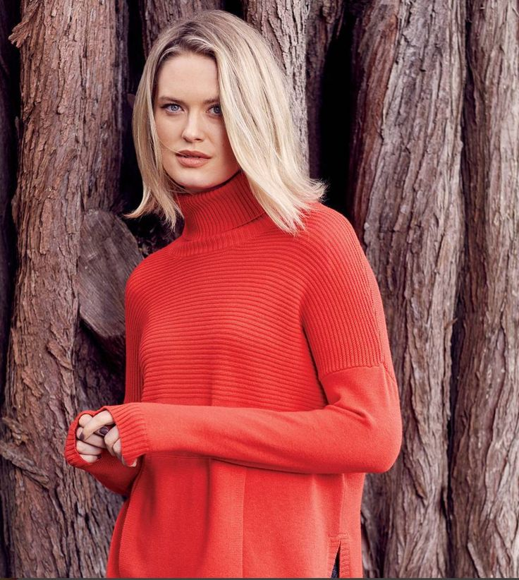 25% Off on this Stylish Yarra Trail Cowl Neck Scoop #Jumper