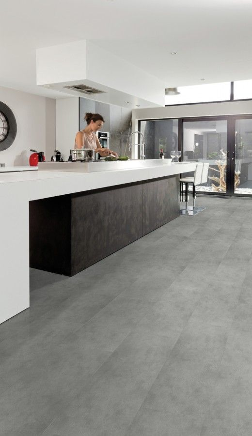 VILIGNO stylish flooring Viligno floors were created with design in mind. They combine all the advantages of vinyl with the natural look of authentic materials. The Viligno Collection contains a series of tile and woodgrain structures that are indistinguishable from the real thing. Viligno floors are suitable both for new construction and for refurbishments, easy to install, they are durable, slim, comfortably soft to walk on, low maintenance, waterproof, and environmentally friendly.